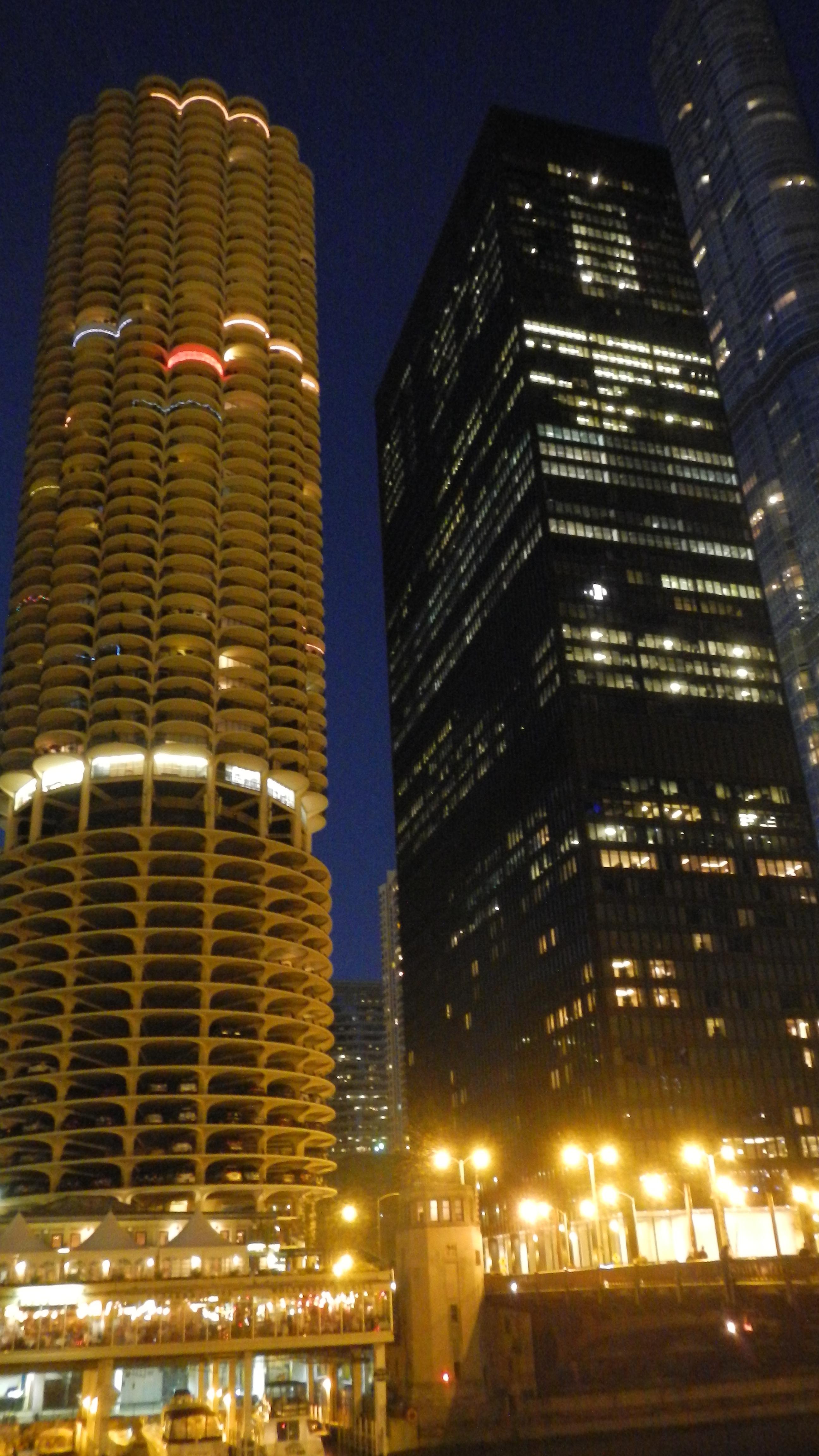 20131009_Chicago 092