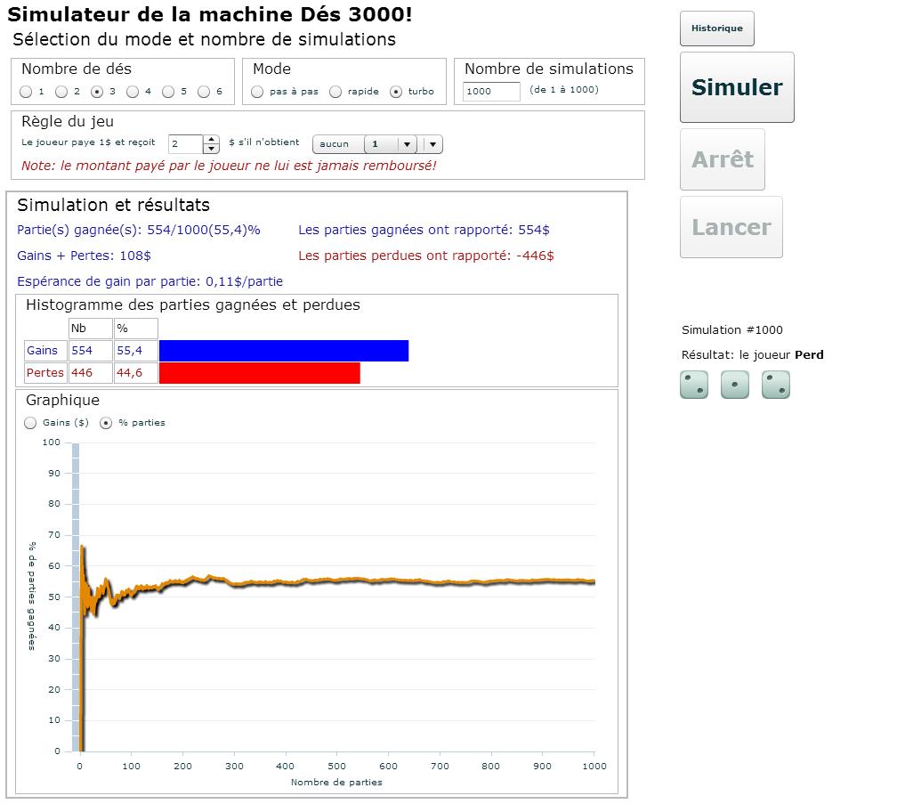 2013-10-09 15_36_01-Netmaths - Simulateur de probabilités