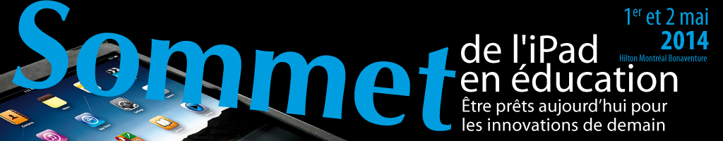 sommetweb