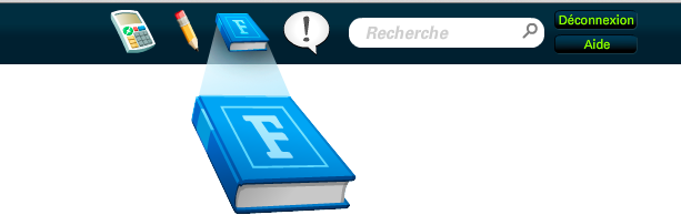 Nouveaute_Glossaire_livre