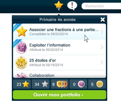 Nouveaute_panneau_notifications