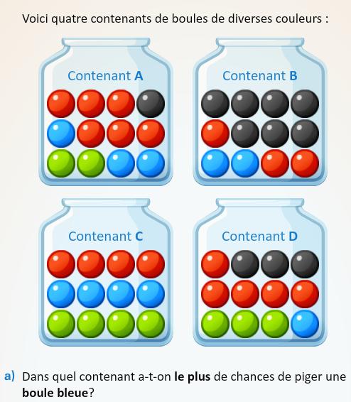 probabilites-netmaths-mathematiques-apprendre-image-5