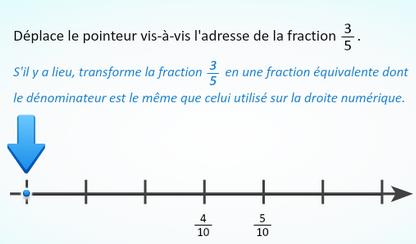fraction activite netmaths mathematiques quebec image 4