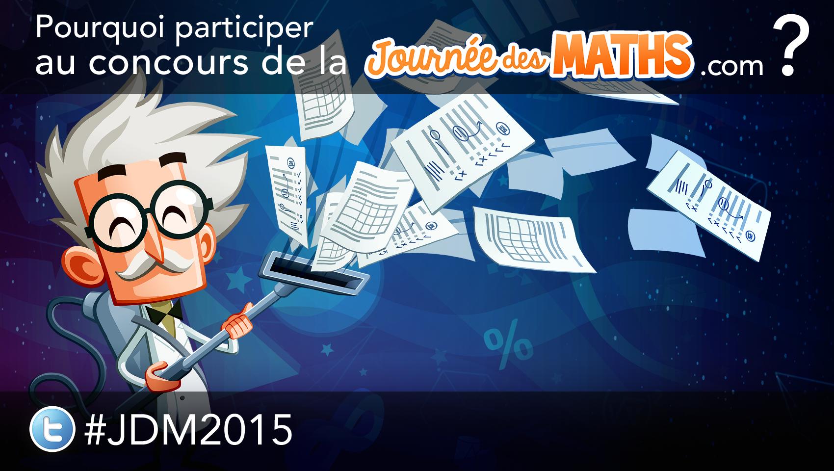 journee-des-maths-quebec-ontario-mathematiques-12