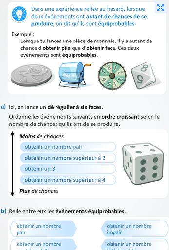 Les probabilités au 3e cycle du primaire-pic1