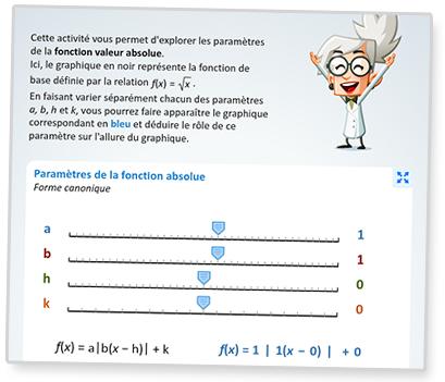 Fonction-logarithmique-base-10-netmaths