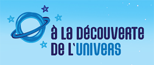 logo_innov_03