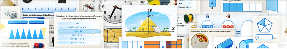 feature_commoncore.fr-CA