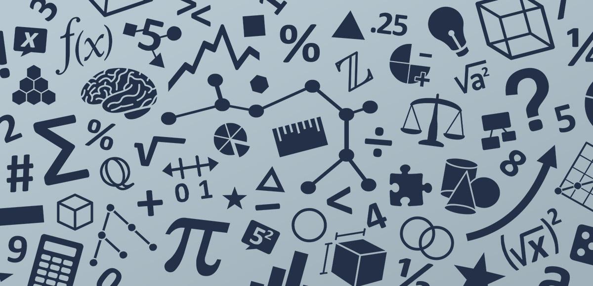 Netmath: 5 Essential Features for Teachers