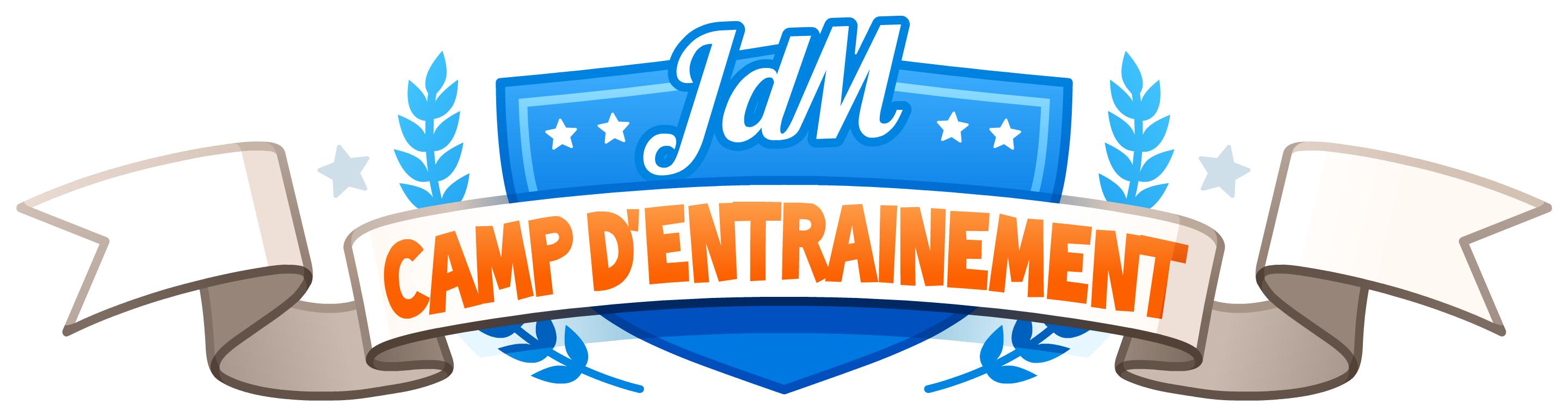 Camp_dentrainement_logo