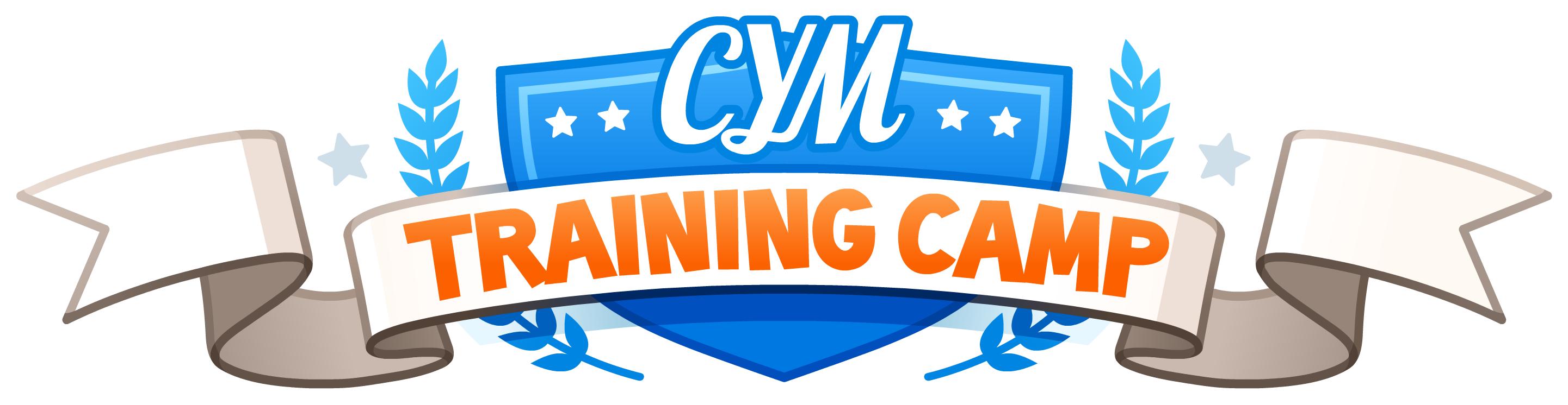 Logo_CYM_training_camp