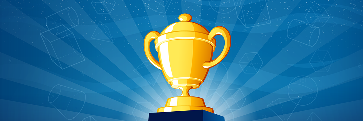 Looking Back at Netmath's Can You Math Challenge 2017