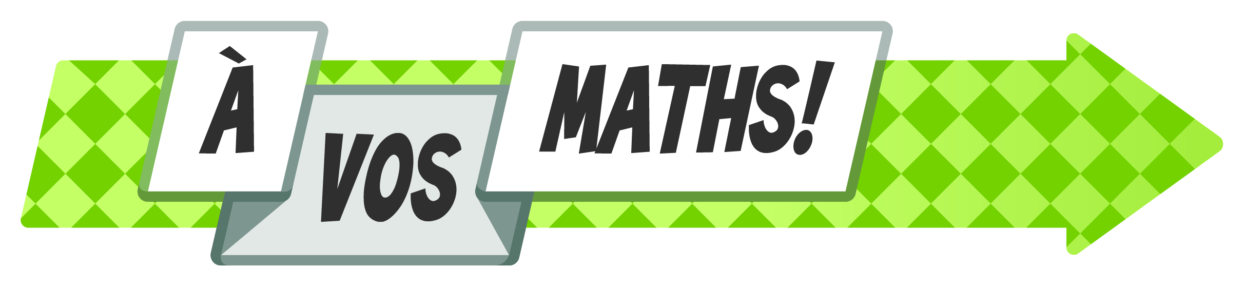 Netmath À vos maths! camp de récapitulation