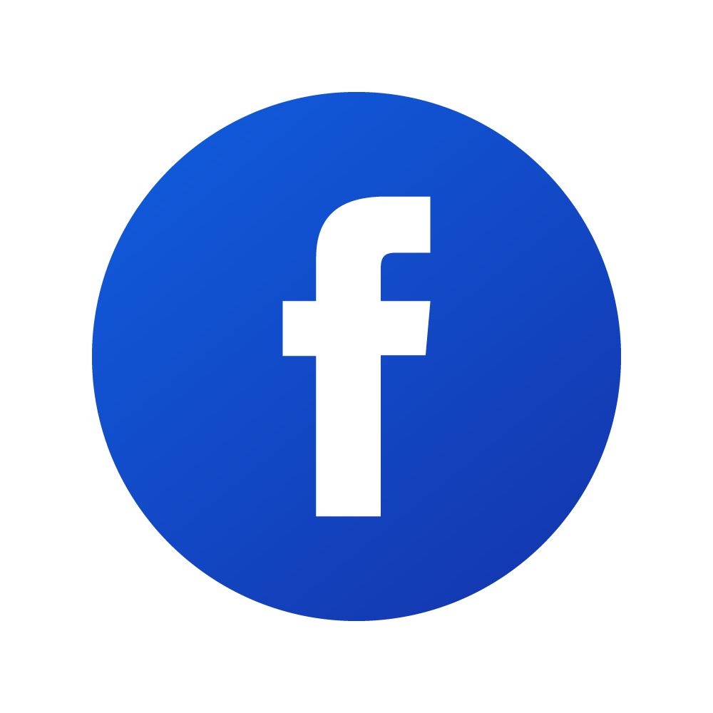 Facebook Netmath