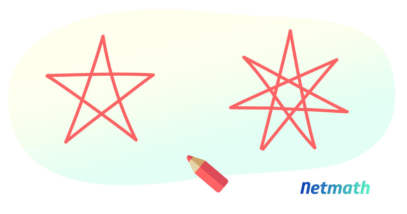 Géométrie: jeux de maths